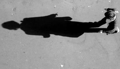l ombre