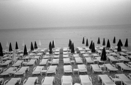 fr007-589/plage