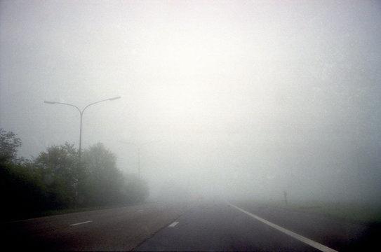 str002-491-6/sur la route 2