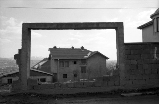 ko017-336/construction