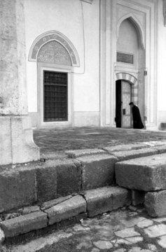 ko045-345/mosquée 1