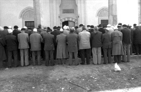 ko083-356/mosquée 2