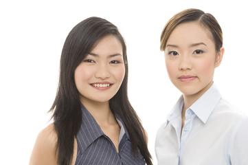 businesswomen 5