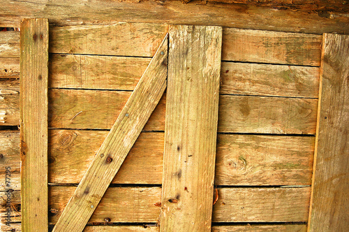 Vieilles planches de bois stock photo and royalty free images on - Vieille planche de bois ...