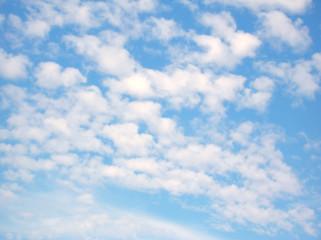 ciel et nuages (ciel+nuages0001—g.jpg)