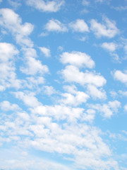 ciel et nuages (ciel+nuages0002—g.jpg)