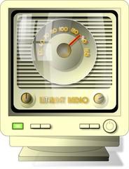 internet radio ii