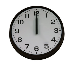 12am 12pm
