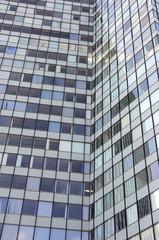 immeuble de bureaux 4
