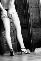 lingerie #44