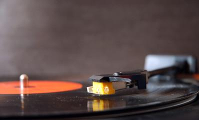 platine tourne disque 2