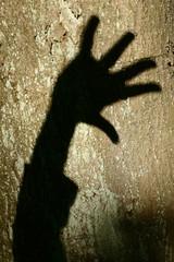 hand5