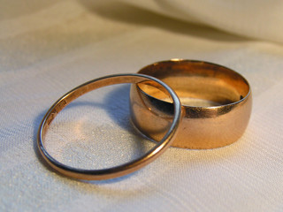 rings  jewelry  marriage