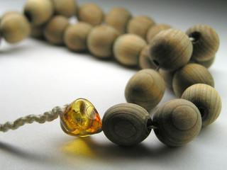 rosary 6