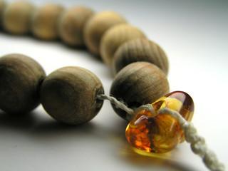 rosary 9