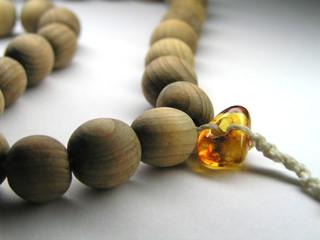 rosary 14