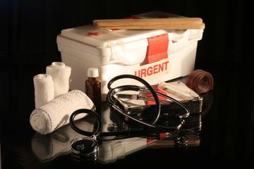 pharmacie urgence