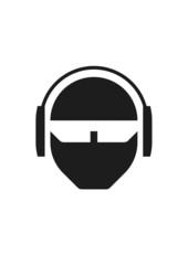earphonehead