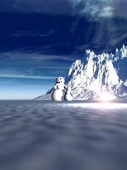 snowman  26