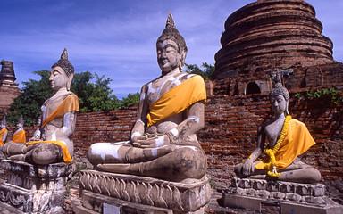 temple 06
