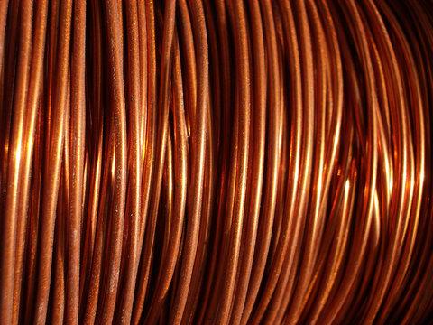copper wire 2