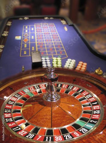 Казино со ставкой в 0 01$ действующие казино одессы