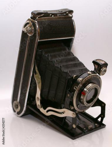 appareil soufflet photo libre de droits sur la banque d 39 images image 254277. Black Bedroom Furniture Sets. Home Design Ideas