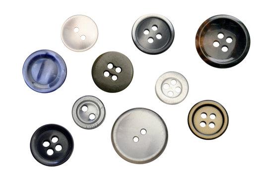 design elements: buttons