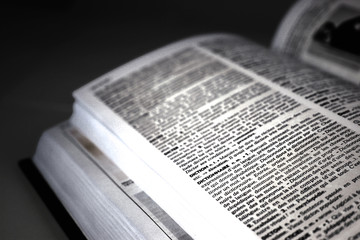 dictionnaire 1