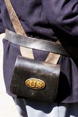 civil war uniform detail 1