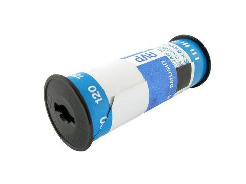 120 roll film 2