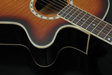 guitar closeup 4