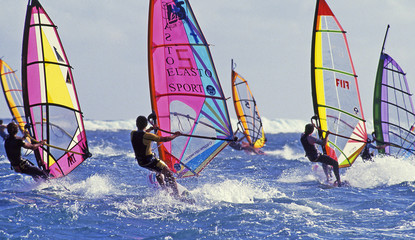 windsurf 022