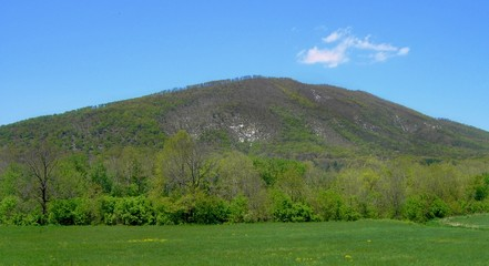 purgatory mountain