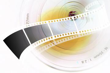 film strip2