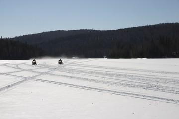 snowmobiles 01
