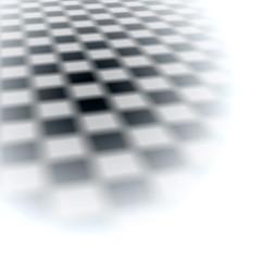 3d tiled dancefloor