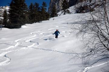 slalom - pn 72x202