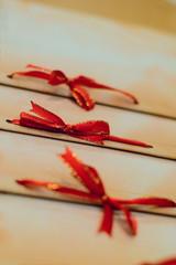 ribbons i