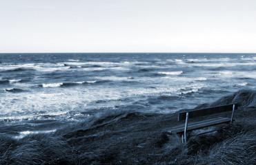 blue bench1