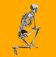 bone 137
