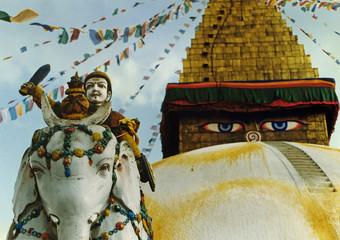 temple-guard