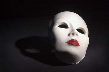 gyps mask