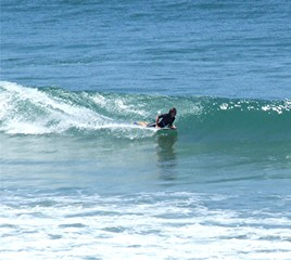 coffs harbour boogies 8.