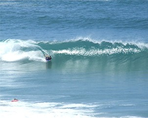 coffs harbour boogies 10.