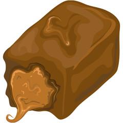 chocolate candy6