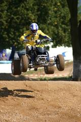 motocross ix  breisgau 2005