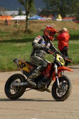 motocross iv breisgau 2005