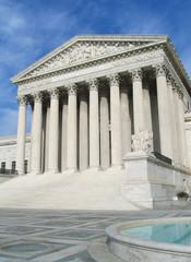 dc supreme court 2