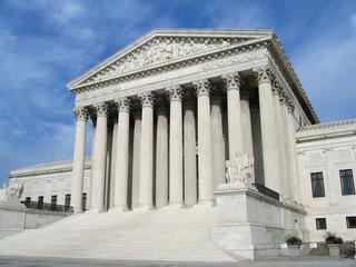 dc supreme court